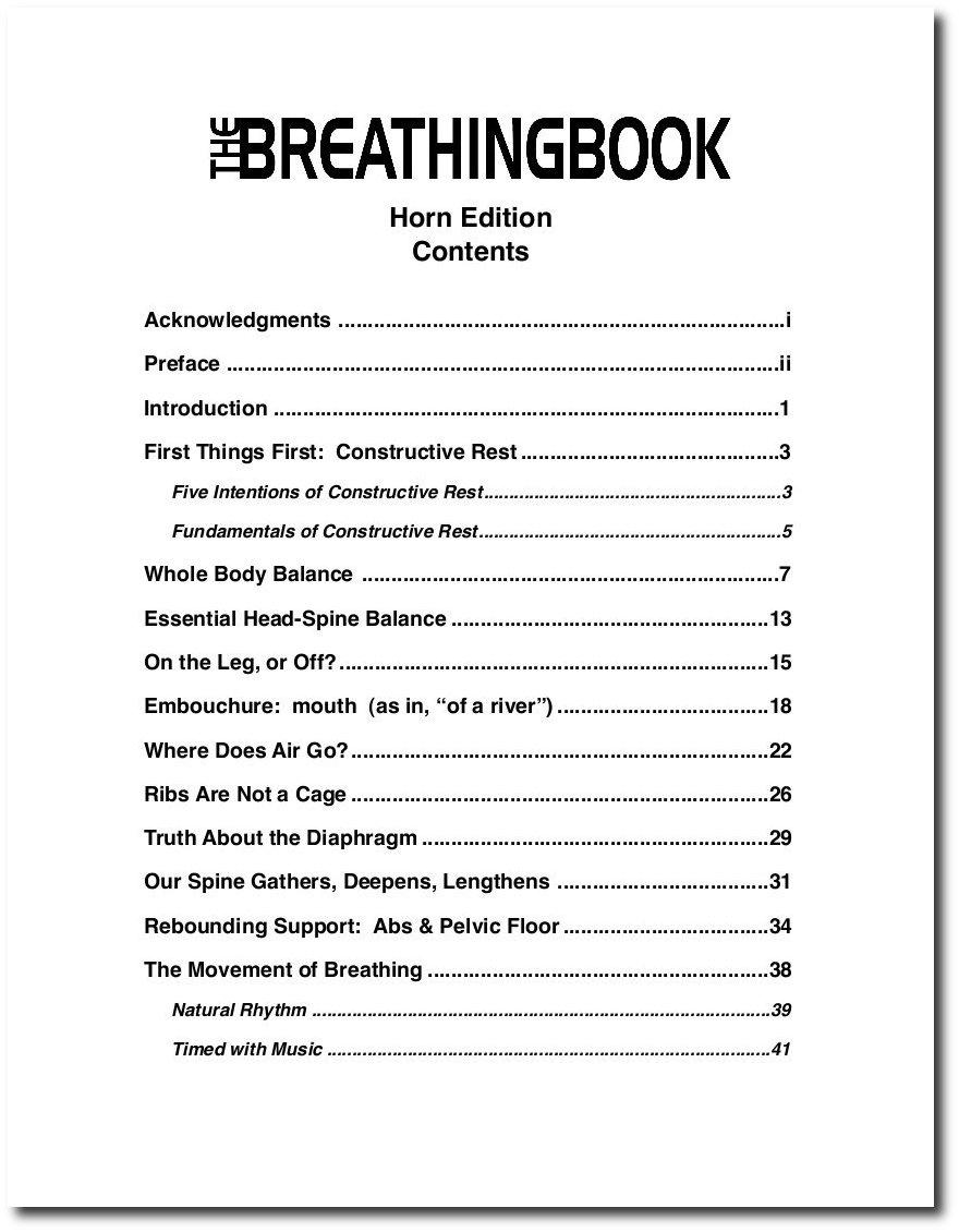 pdf biomedical applications of