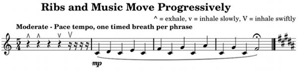 Breathing Symbols image